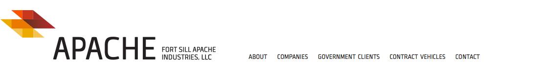 Fort Sill Apache Industries, LLC